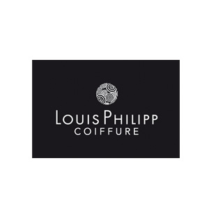 salon de coiffeur louis philipp