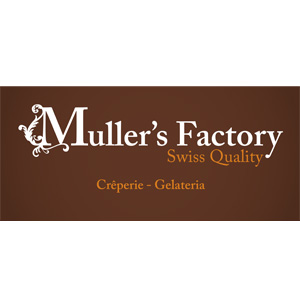 creperie mullers factory