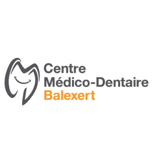 centre medico dentaire geneve