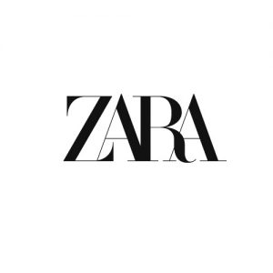 mode fashion zara