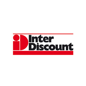 magasin hifi discount