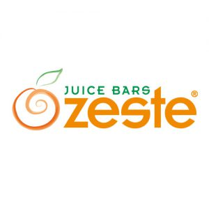 jus fruit zeste juice bars