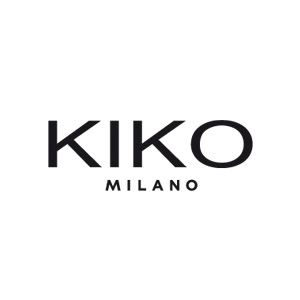 boutique maquillage kiko