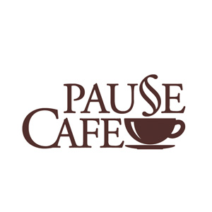 salon pause cafe