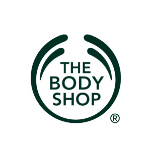 soins de corps et visage the body shop