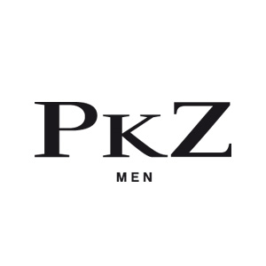 vetements homme pkz men